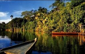 Amazonie-perou-fleuve