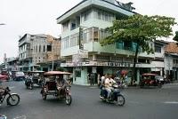 Amazonie-peru-iquitos-ville