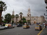 Arequipa3