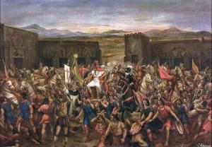 Captura-del-Inca