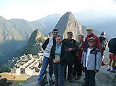 Chemin_Inca_groupe