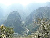 Chemin_Inca_rio_Urubamba