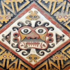 Les Civilisations Pré-Inca