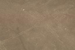 Les-Lignes-de-Nazca