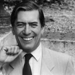 «Tours et détours de la vilaine fille» de Mario Vargas Llosa