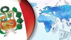 Traité de libre échange entre le Pérou et l'Union Européenne