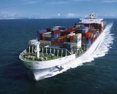 TLC _ bateau exportation