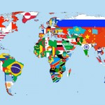 D'importants traités de libre échange