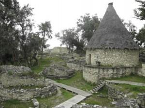 chachapoyas_kuelap_ruinas
