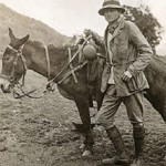 Hiram Bingham, le découvreur de Machu Picchu