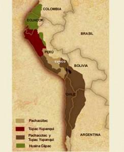 mapa-inca