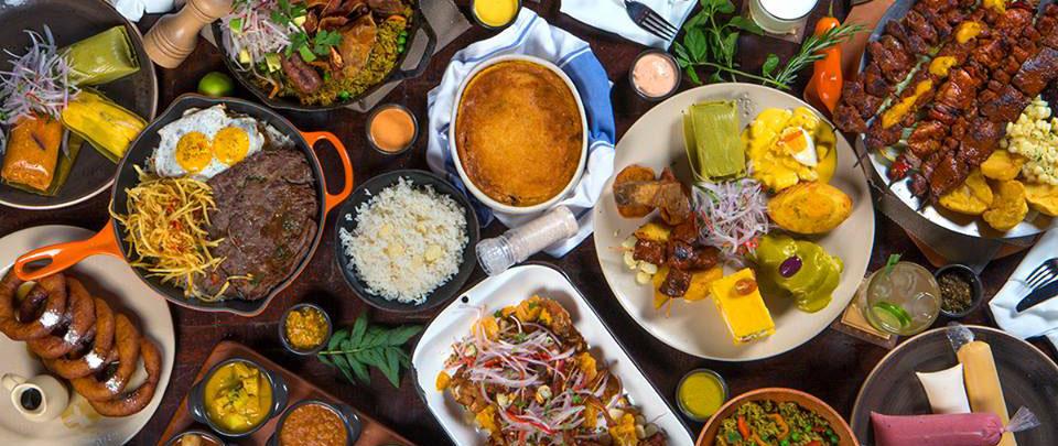 tourisme-gastronomique