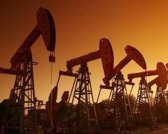 Investissements pétroliers au Pérou