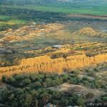Sanctuaire Historique de la Forêt de Pomac