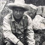 Julio César Tello, « Le Père de l'Archéologie Péruviennes »