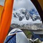 Informations pratiques pour voyager au Pérou