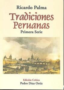 tradiciones-peruanas