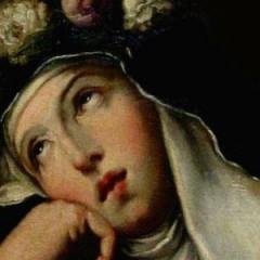 Sainte Rose de Lima, la première sainte du Nouveau Monde