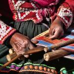 Guide et Blog Pérou :  Petit Futé Pérou